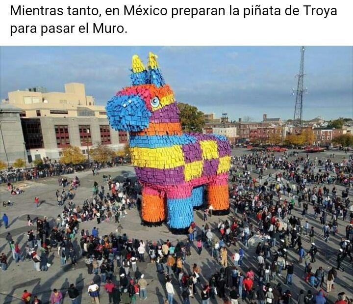 12_meme_piñata_de_troya_mexico.jpg