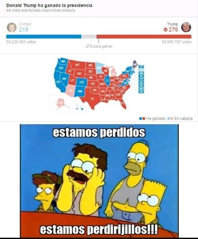 3_resultados_estados_unidos_perdirijillos.jpg