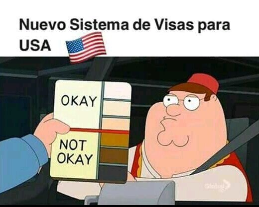 7_meme_padre_familia_visa_color