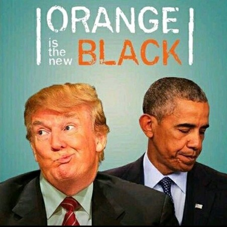 8_meme_orange_the_new_black_trump_obama.jpg