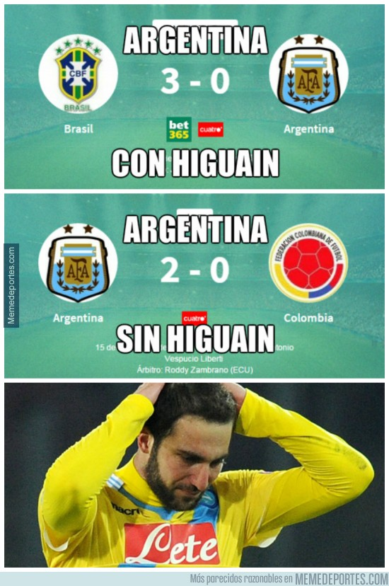 argentinacolombia