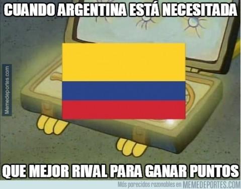 argentinacolombiavieja