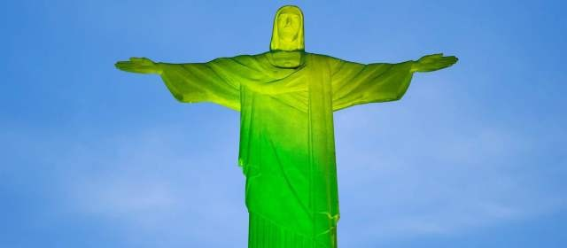 brasil_cristo_redentor_chapecoense