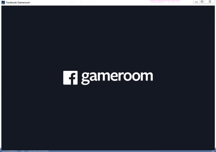 comojugargameroom4