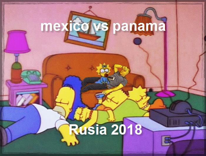 mexico_v_panama.jpg
