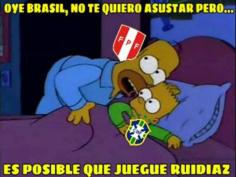 peru_miedo_brasil